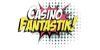 Klik hier voor de korting bij CasinoFantastik Casino CPA