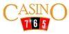 Klik hier voor de korting bij Casino765 Casino CPA - NZ