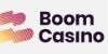 BoomCasino CPA - Netherlands Germany logo