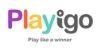 Playigo.com CPA - Canada & Netherlands