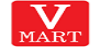 Vmartretail Coupon Code