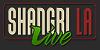 ShangriLaLive.com CPA - DE, FI, NO, CA & SE