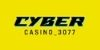 Klik hier voor de korting bij CyberCasino3077 Casino CPA - NZ AU