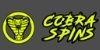 Klik hier voor de korting bij CobraSpins Casino CPA - NZ AU