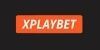 Xplaybet.com  Casino CPA - Finland & Germany
