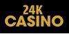 Klik hier voor de korting bij 24kcasino Casino - NZ