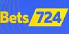 Klik hier voor de korting bij Bets724 Casino