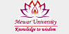 Mewaredu.com CPL - India