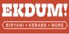 Ekdum - Get Rs.200 off on Birani