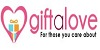 giftalove-discount-promo-coupon-codes