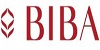 Biba Coupons & Offers