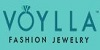 voylla-discount-coupon-codes-offers