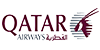 qatar-airways-promo-codes-discount-coupon