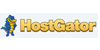 hostgator.in - Get 5% off on .com Domains