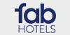 FabHotels Coupons & Offers