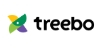 treebo-hotels-discount-coupon-codes