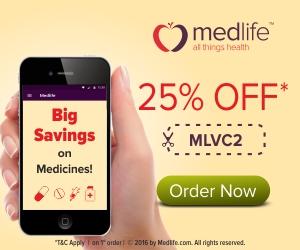 Medlife.com 350*250