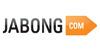 Logo Jabong.com POP CPV - India