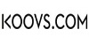 koovs-discount-coupon-codes
