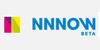 Logo Nnnow.com CPV - India