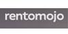 Logo RentoMojo.com CPV - India