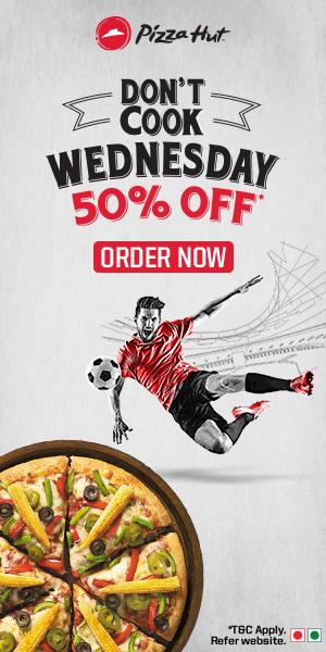 deals coupon offer Food