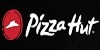 pizzahut-co-in-cps-india