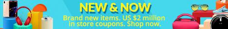 deals coupon offer AliExpress