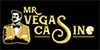 mrvegascasino-revshare-uk-exclusive