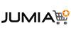 jumia-com-cps-cameroon