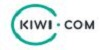 kiwi-flights-discount-promo-coupon-codes-deals