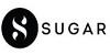 Logo Sugarcosmetics.com CPV - India