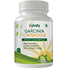 garcinia-cambogia-by-nutrafy-com-india