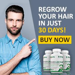 hair grow 300*250
