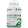 hair-grow-plus-by-nutrafy-com-india