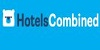 hotelscombined-discount-promo-coupon-codes-deals