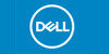 dell-promo-codes-discount-offers