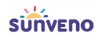 sunveno-in-discount-coupon-codes-offers