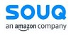 Souq Coupons & Offers