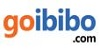 Goibibo Coupons & Offers