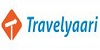 travelyaari-com-cps-india