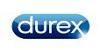 DurexIndia