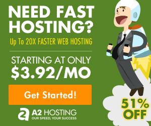 A2Hosting.com 350*250