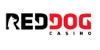 Reddogcasino.com Casino CPA - US, UK, CA, AU & NZ