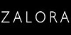 zalora-discount-promo-offers