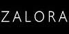 zalora-com-my-cps-malaysia