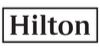 hilton-hotels-discount-promo-coupon-codes-offers