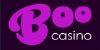 Klik hier voor de korting bij BooCasino Casino CPA - AT