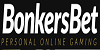 BonkersBet Sports Casino CPA - AT logo