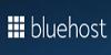 Klik hier voor de korting bij Bluehost CPA - Worldwide